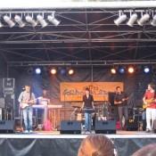 Deutschlandtour-Bretten0014