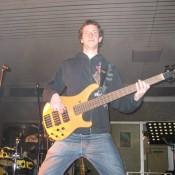 wettersbach-dlrg-2008-0003