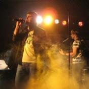 wettersbach-dlrg-2008-0004