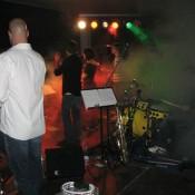 wettersbach-dlrg-2008-0005