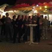 wettersbach-dlrg-2008-0014