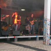 wettersbach-dlrg-2008-0028