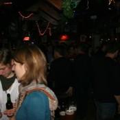 soulxmas-2009-0000