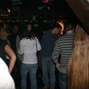 soulxmas-2009-0003