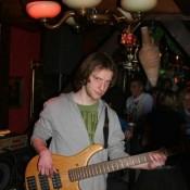 soulxmas-2009-0005