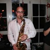 soulxmas-2009-0007