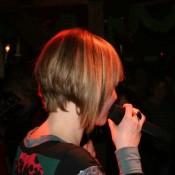 soulxmas-2009-0010