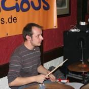 soulxmas-2009-0014