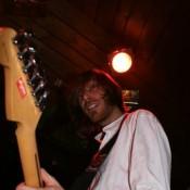 soulxmas-2009-0024
