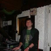 soulxmas-2009-0028
