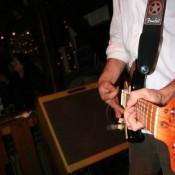 soulxmas-2009-0029