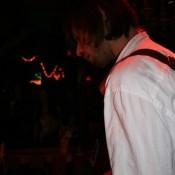 soulxmas-2009-0030