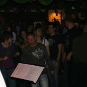 soulxmas-2009-0043