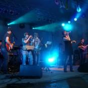 mannheim-regenbogenfest-0003