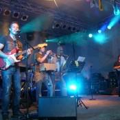 mannheim-regenbogenfest-0005
