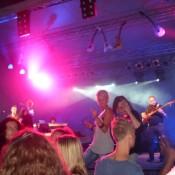 mannheim-regenbogenfest-0006