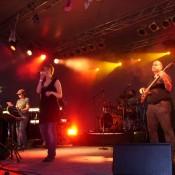 mannheim-regenbogenfest-0007