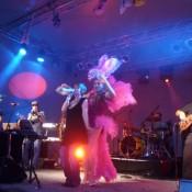 mannheim-regenbogenfest-0008
