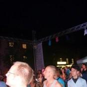 mannheim-regenbogenfest-0009