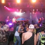mannheim-regenbogenfest-0010