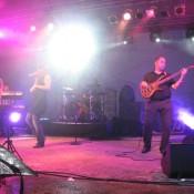 mannheim-regenbogenfest-0011