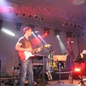 mannheim-regenbogenfest-0013