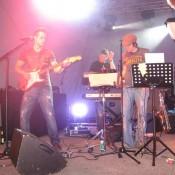 mannheim-regenbogenfest-0014