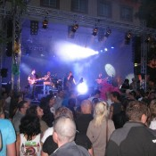 mannheim-regenbogenfest-0015