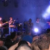 mannheim-regenbogenfest-0016