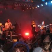 mannheim-regenbogenfest-0017