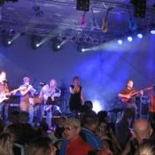 mannheim-regenbogenfest-0019