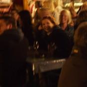 weinmarkt-bretten-2012_0001
