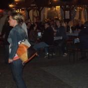 weinmarkt-bretten-2012_0003