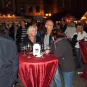 weinmarkt-bretten-2012_0004