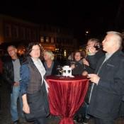 weinmarkt-bretten-2012_0010