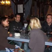 weinmarkt-bretten-2012_0013