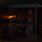 weinmarkt-bretten-2012_0016