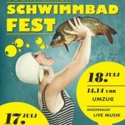 schwimmbadfest-odenheim-2015-01