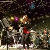 brettener-fruehling-2017-04-30-03