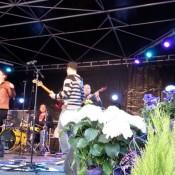 brettener-fruehling-2017-04-30-10
