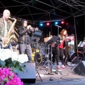 brettener-fruehling-2017-04-30-14