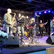 brettener-fruehling-2017-04-30-15