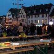 brettener-fruehling-2017-04-30-27