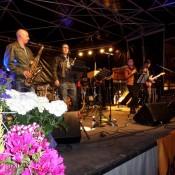 brettener-fruehling-2017-04-30-28