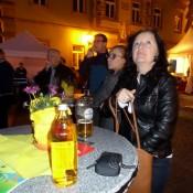 brettener-fruehling-2017-04-30-29